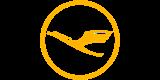 Tiket Lufthansa